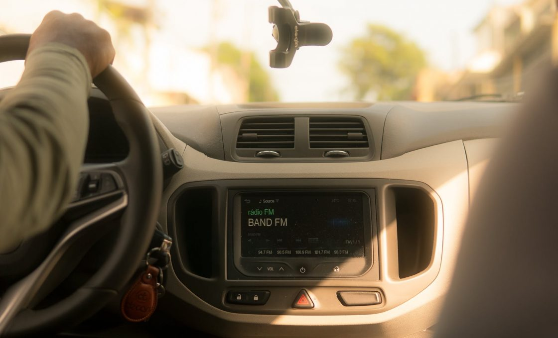 How to add bluetooth to car factory stereo