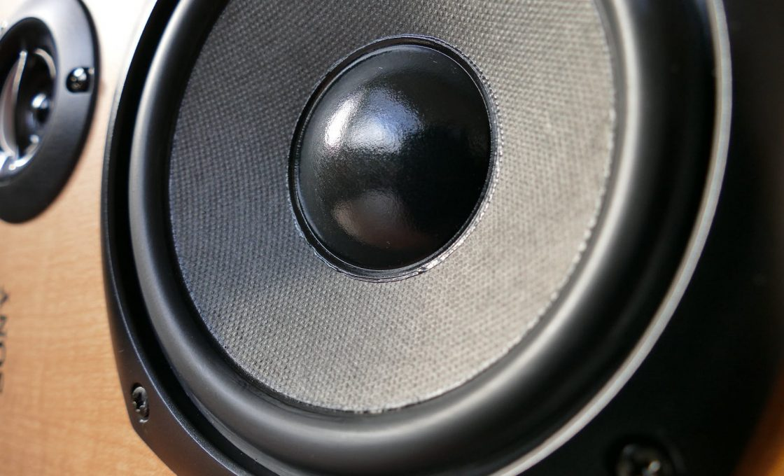 How to Connect a Subwoofer to a Car Stereo Without an Amp?